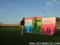 Girathón Solidario Zumba ® y Salsa con Ociobaile en Segovia 024