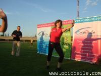 Girathón Solidario Zumba ® y Salsa con Ociobaile en Segovia 025