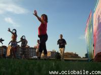 Girathón Solidario Zumba ® y Salsa con Ociobaile en Segovia 028