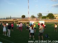 Girathón Solidario Zumba ® y Salsa con Ociobaile en Segovia 029