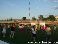 Girathón Solidario Zumba ® y Salsa con Ociobaile en Segovia 030