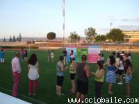 Girathón Solidario Zumba ® y Salsa con Ociobaile en Segovia 033