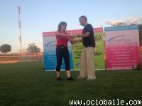 Girathón Solidario Zumba ® y Salsa con Ociobaile en Segovia 038