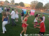Girathón Solidario Zumba ® y Salsa con Ociobaile en Segovia 039