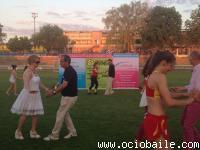 Girathón Solidario Zumba ® y Salsa con Ociobaile en Segovia 035
