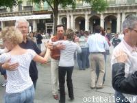 01. Baile Vermouth Segovia 08