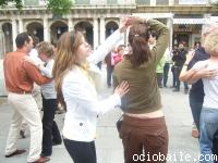 02. Baile Vermouth Segovia 08