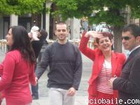 03. Baile Vermouth Segovia 08