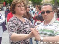 05. Baile Vermouth Segovia 08