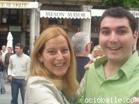 06. Baile Vermouth Segovia 08