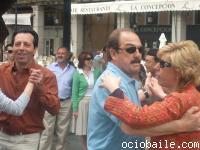07. Baile Vermouth Segovia 08