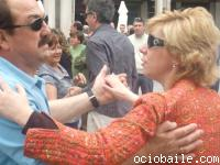 08. Baile Vermouth Segovia 08