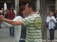 09. Baile Vermouth Segovia 08