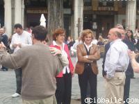 10. Baile Vermouth Segovia 08