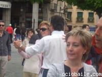 14. Baile Vermouth Segovia 08