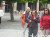 16. Baile Vermouth Segovia 08