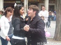 17. Baile Vermouth Segovia 08