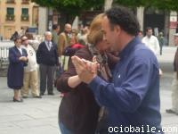 19. Baile Vermouth Segovia 08
