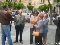 20. Baile Vermouth Segovia 08