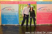 Cena de Navidad 2013 Ociobaile. Bailes de Salón y Zumba ®. Segovia. 026