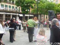 21. Baile Vermouth Segovia 08