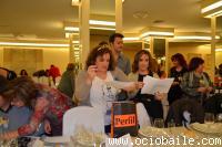 Cena de Navidad 2013 Ociobaile. Bailes de Salón y Zumba ®. Segovia.039