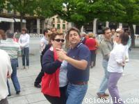 22. Baile Vermouth Segovia 08