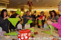 Cena de Navidad 2013 Ociobaile. Bailes de Salón y Zumba ®. Segovia. 050