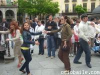 23. Baile Vermouth Segovia 08