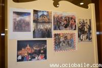 Cena de Navidad 2013 Ociobaile. Bailes de Salón y Zumba ®. Segovia. 073