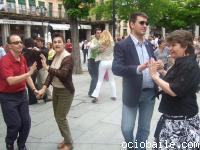 26. Baile Vermouth Segovia 08