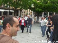 27. Baile Vermouth Segovia 08