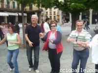 29. Baile Vermouth Segovia 08