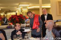 Cena de Navidad 2013 Ociobaile. Bailes de Salón y Zumba ®. Segovia. 116