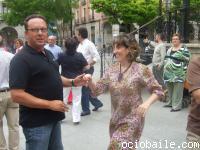 30. Baile Vermouth Segovia 08