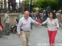33. Baile Vermouth Segovia 08