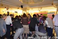 Cena de Navidad 2013 Ociobaile. Bailes de Salón y Zumba ®. Segovia.152