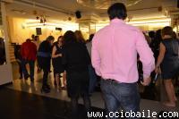 Cena de Navidad 2013 Ociobaile. Bailes de Salón y Zumba ®. Segovia.154