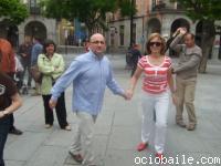 34. Baile Vermouth Segovia 08