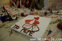 Cena de Navidad 2013 Ociobaile. Bailes de Salón y Zumba ®. Segovia.168