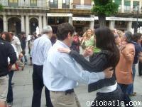 35. Baile Vermouth Segovia 08