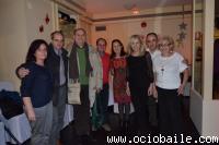 Cena de Navidad 2013 Ociobaile. Bailes de Salón y Zumba ®. Segovia.186