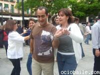 36. Baile Vermouth Segovia 08