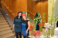 Cena de Navidad 2013 Ociobaile. Bailes de Salón y Zumba ®. Segovia.189