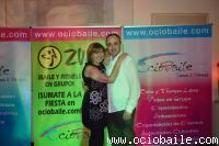 Cena de Navidad 2013 Ociobaile. Bailes de Salón y Zumba ®. Segovia. 191