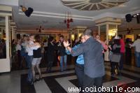Cena de Navidad 2013 Ociobaile. Bailes de Salón y Zumba ®. Segovia. 192