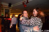 Cena de Navidad 2013 Ociobaile. Bailes de Salón y Zumba ®. Segovia. 196