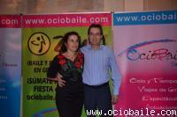 Cena de Navidad 2013 Ociobaile. Bailes de Salón y Zumba ®. Segovia. 198