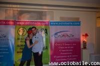 Cena de Navidad 2013 Ociobaile. Bailes de Salón y Zumba ®. Segovia. 204