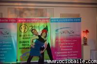 Cena de Navidad 2013 Ociobaile. Bailes de Salón y Zumba ®. Segovia. 205